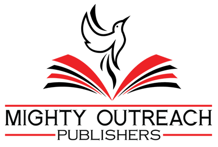 mightyoutreach Publishers